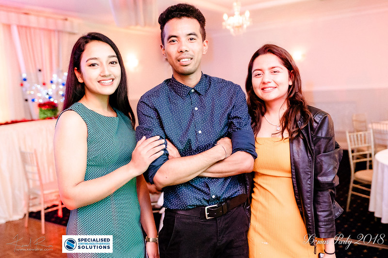 Specialised Solutions Xmas Party 2018 - Web (281 of 315)_final.jpg