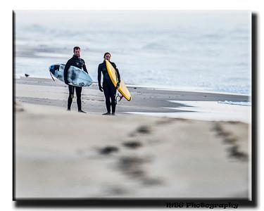 May 2, 2014 Chincoteague Surf Crew