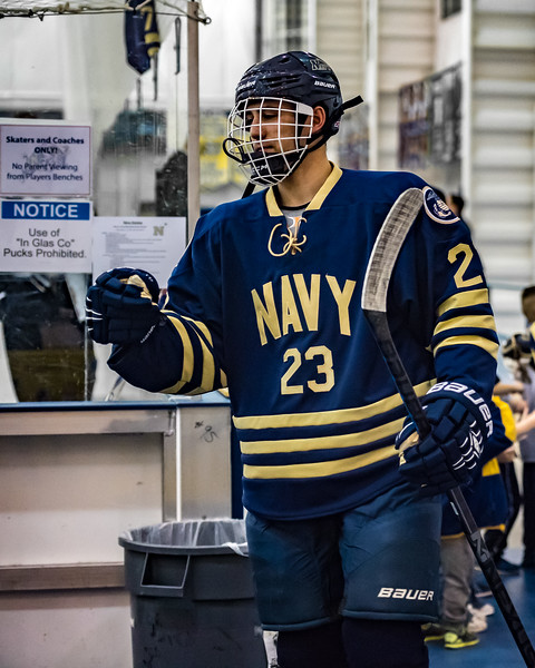 2017-01-13-NAVY-Hockey-vs-PSUB-116.jpg