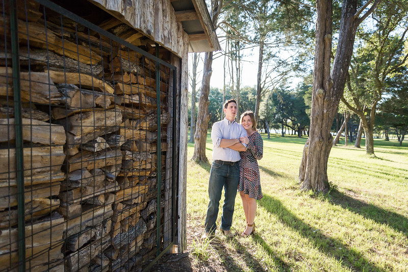 Kim&Hunter_Engagement_session_Ranch-51.JPG