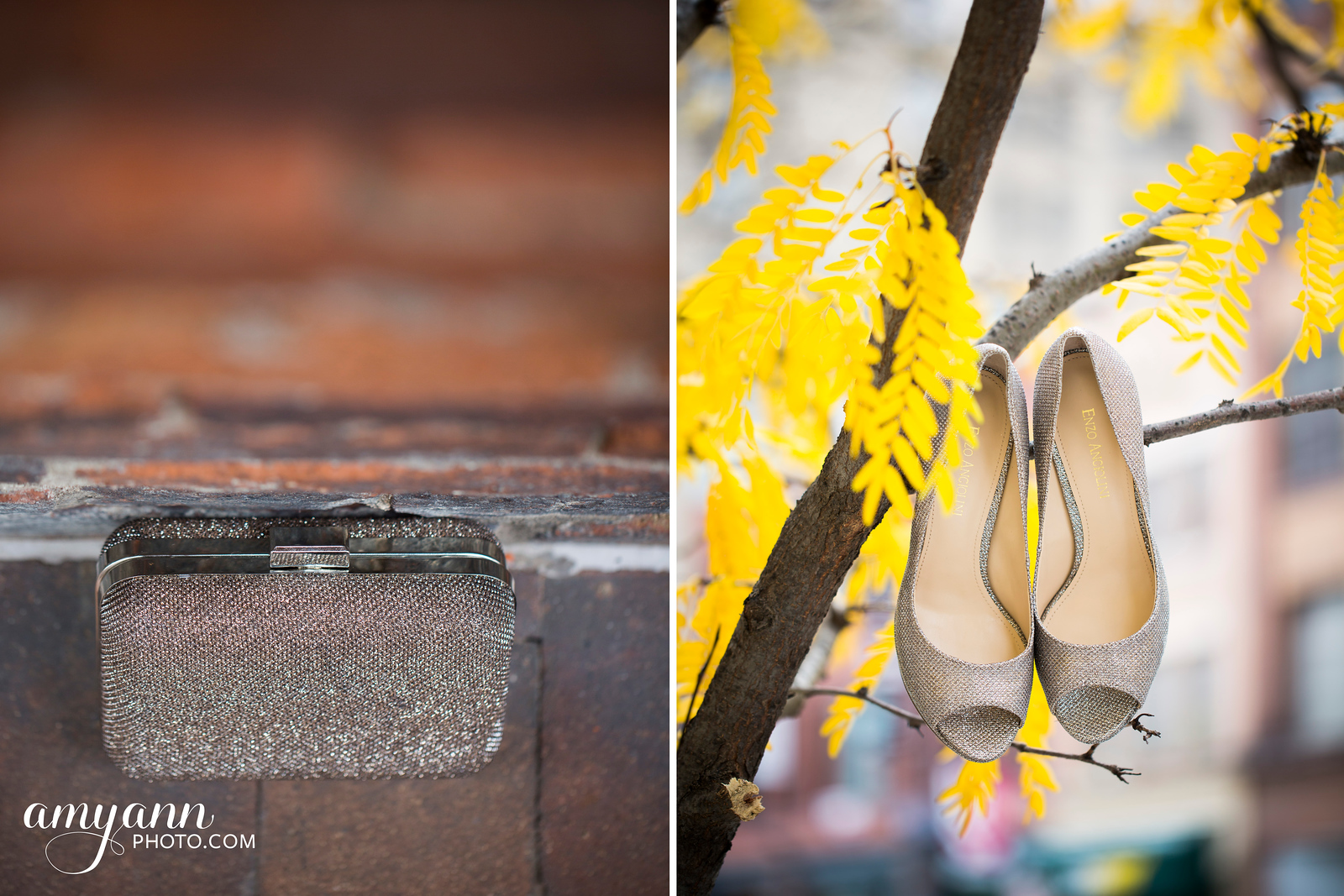 kenyakevin_weddingblog03