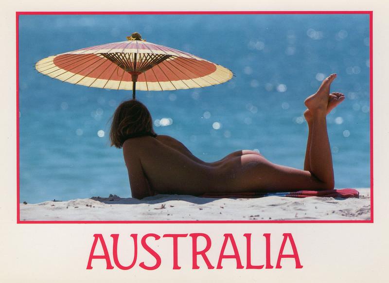 Cynthia, Australia.jpg