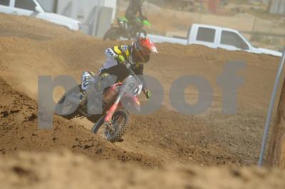 AMATUER RACE 7