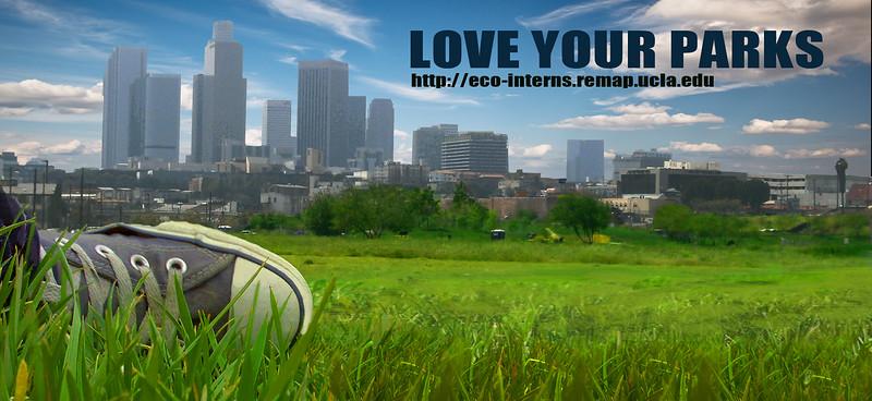 Eco-Interns_Billboard_Love-Your-Parks.jpg