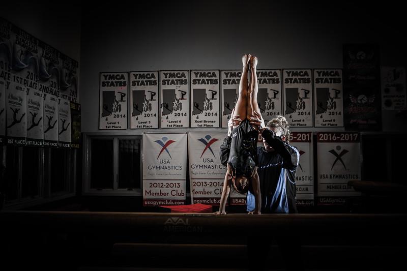 Newport YMCA Gymnastics-183.jpg