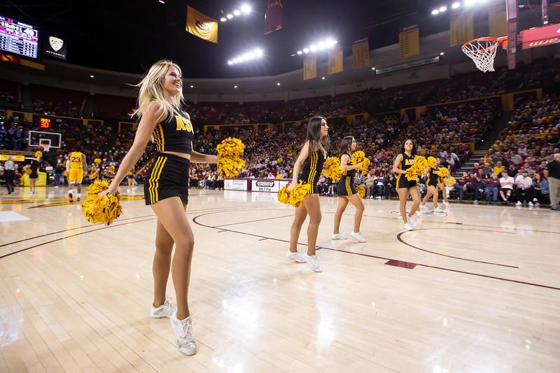ASU_Mens_Basketball_Washington_112.jpg