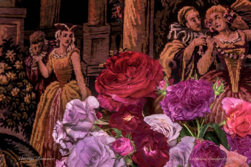 _DSC5163Venetian Romance & Roses.jpg