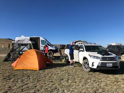 20180902 White Mountain MTB Day