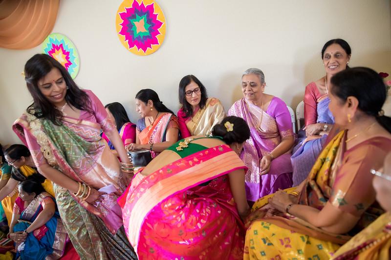 Hina_Pithi_Pooja-464.jpg