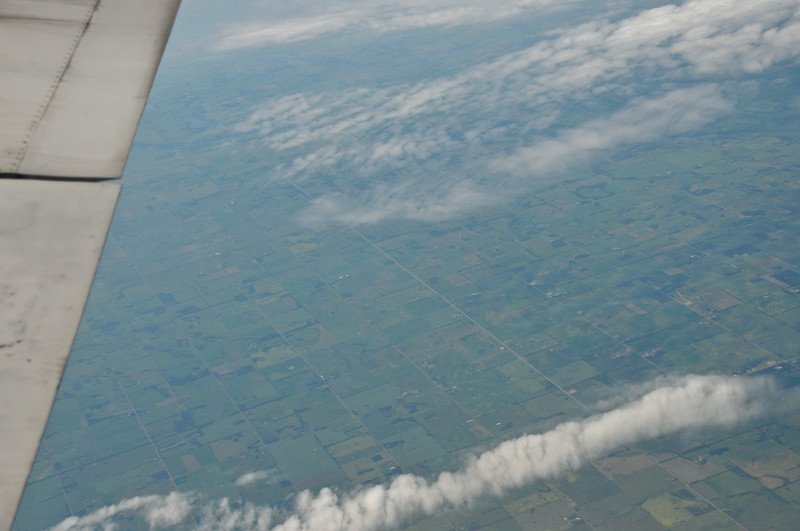 2011-08-10 1636.jpg
