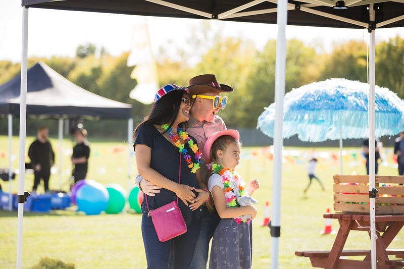bensavellphotography_lloyds_clinical_homecare_family_fun_day_event_photography (242 of 405).jpg