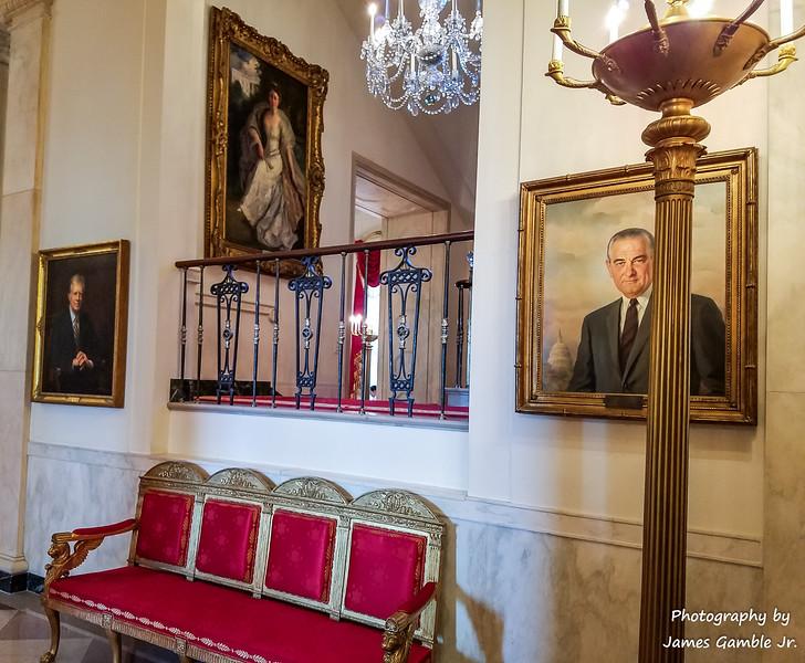 White-House-Tour-115707.jpg