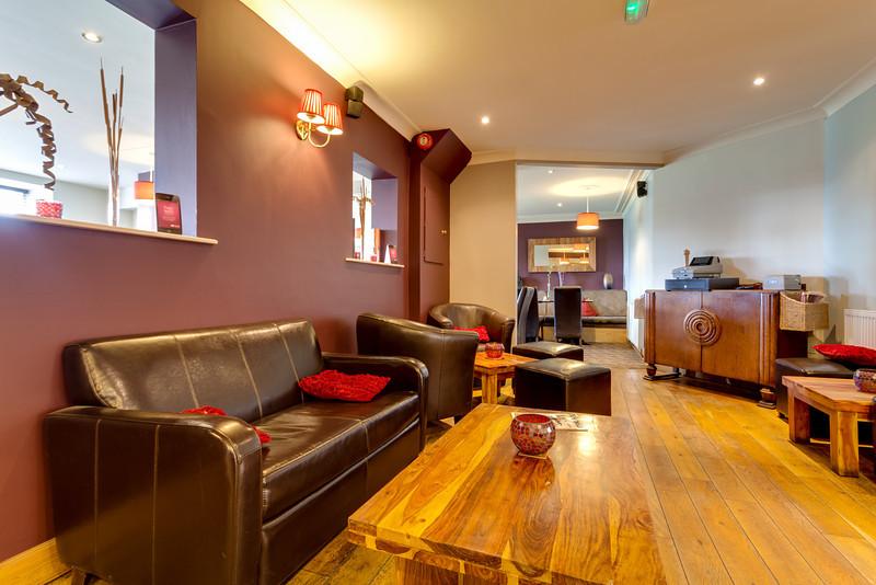 The Beehive Restaurant, Thorner, Leeds-5.jpg