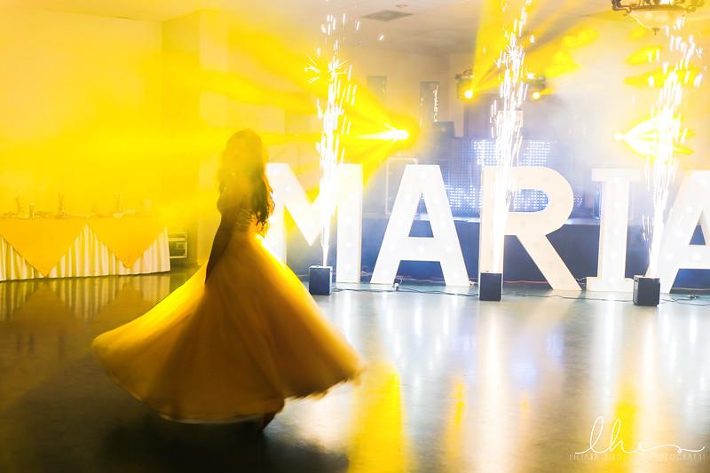 Mariah-28.JPG