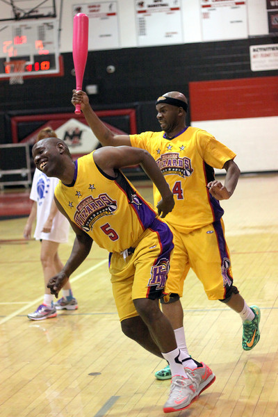 Harlem Wizards Allendale (61).JPG
