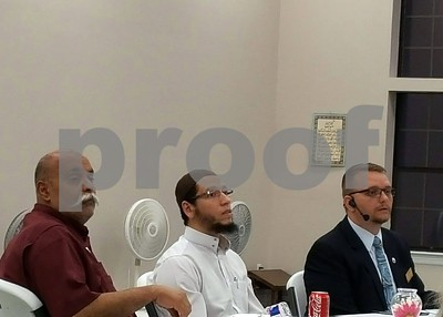 tjc-professor-speaks-about-islam-at-tyler-mosque