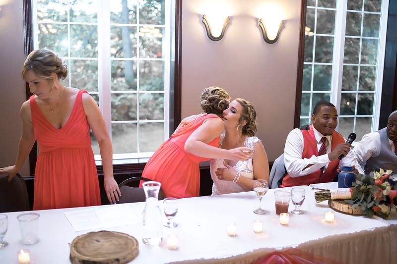 Laura & AJ Wedding (1122).jpg