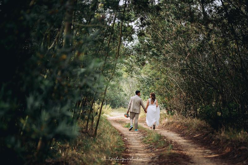 BRETT & CARMEN WEDDING PREVIEWS-124.JPG