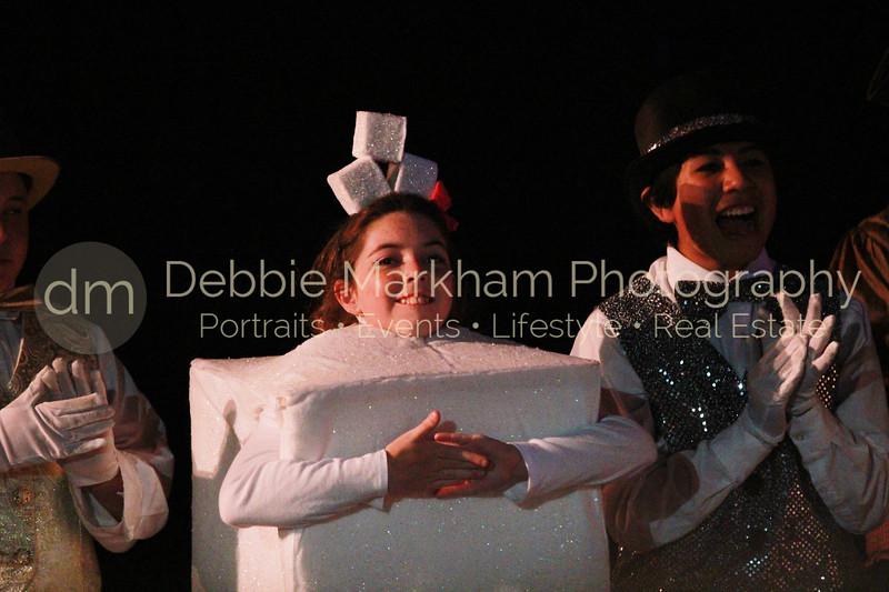 DebbieMarkhamPhoto-Opening Night Beauty and the Beast238_.JPG