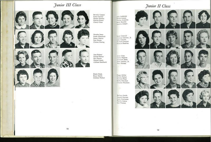 1961-0008.jpg