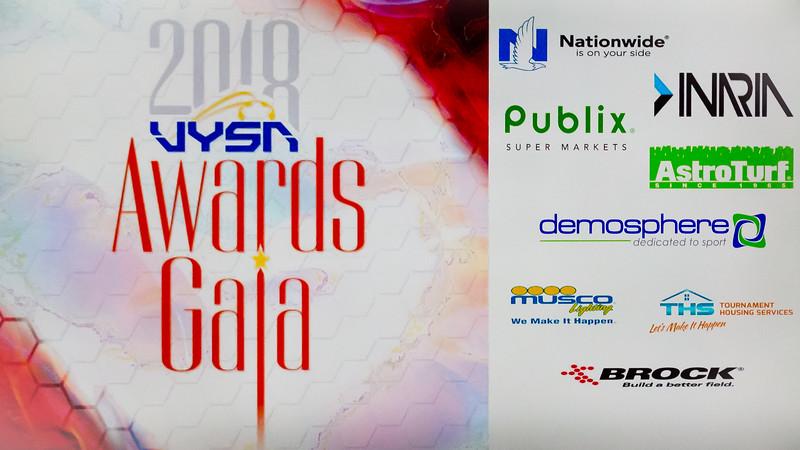 VYSA-Gala-20180203-142.jpg