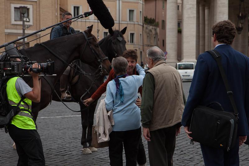 VBT Tuscany20151009-2149.jpg