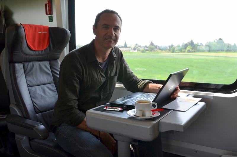 DSC_0239-james-working-on-train.JPG