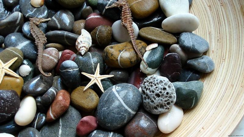 stones_1920x1080_08.jpg