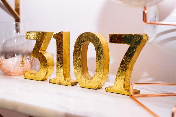 3107 Salon