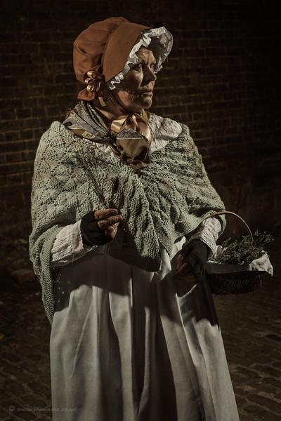 Jack The Ripper-45.jpg