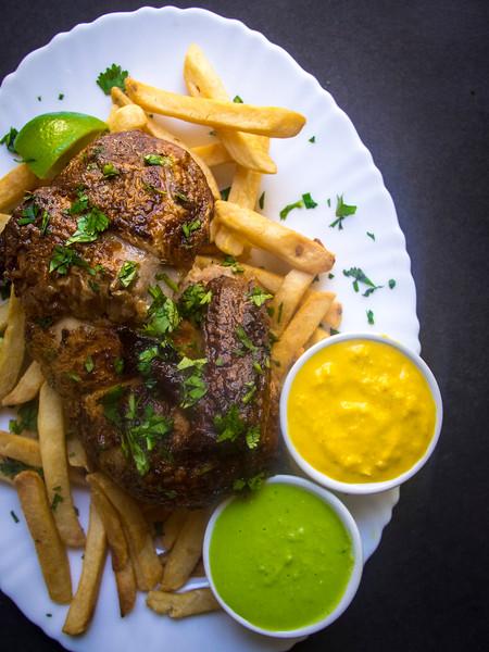 pollo a la brasa-4.jpg
