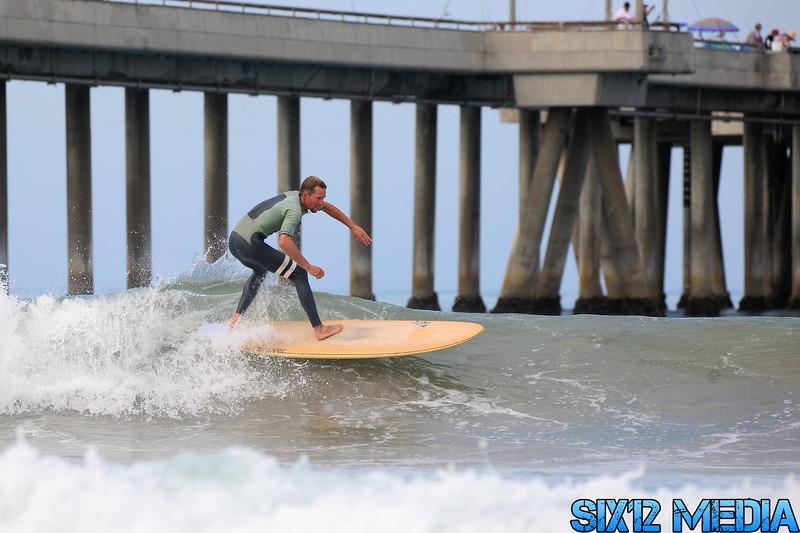 Venice Surf-22.jpg