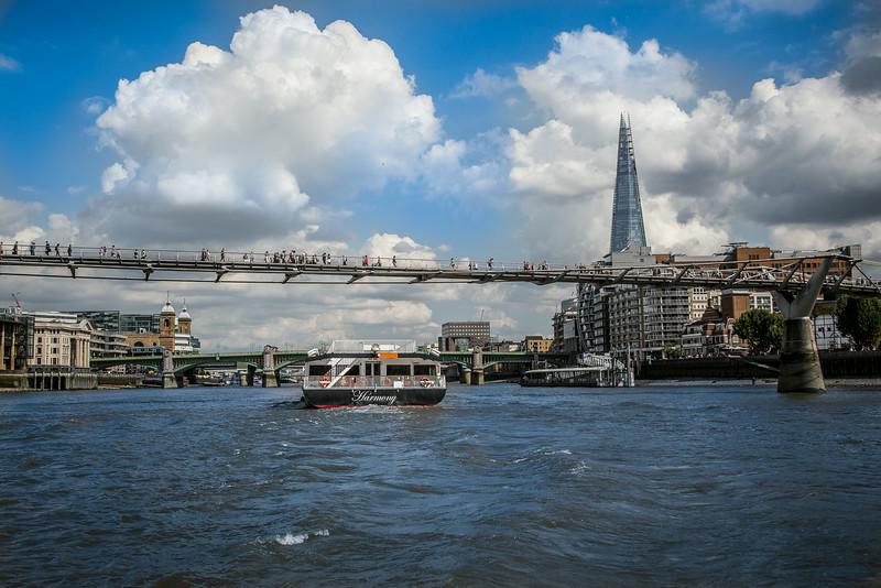 Bateaux London External Photos - High Resolution02.jpg