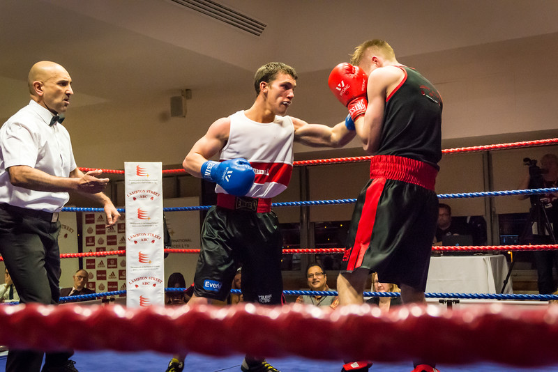 -Boxing Event March 5 2016Boxing Event March 5 2016-20401040.jpg