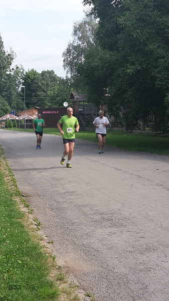 2 mile kosice 59 kolo 07.07.2018-089.jpg