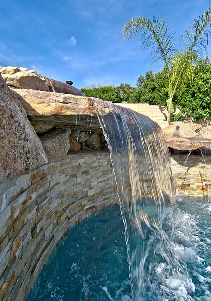 1120 Martingale Way Rancho Cucamonga pool (23).jpg