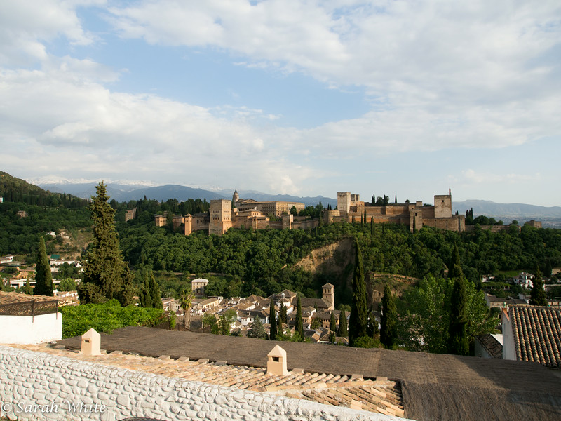 140509_Granada_348.jpg