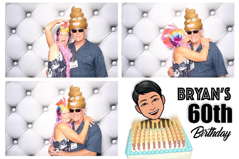 Bryan_60th_Birthday_Prints_ (17).jpg