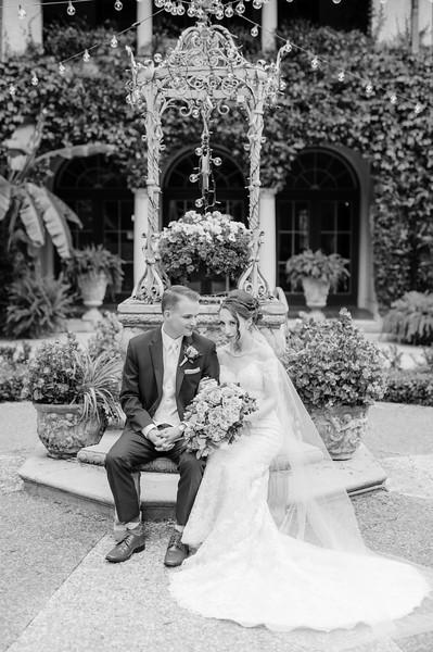 TylerandSarah_Wedding-333-2.jpg