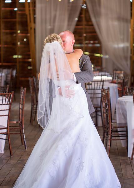 Snyder-Wedding-0229.jpg