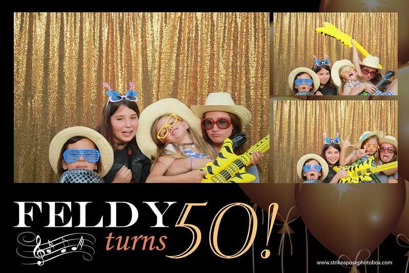 Feldy's_5oth_bday_Prints (6).jpg