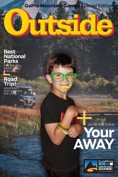 Outside Magazine at GoPro Mountain Games 2014-681.jpg