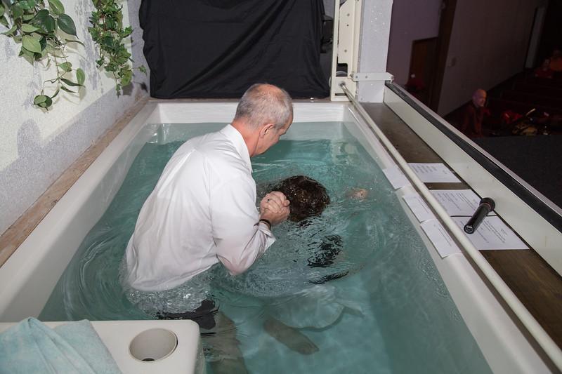 Baptism- 025_.jpg