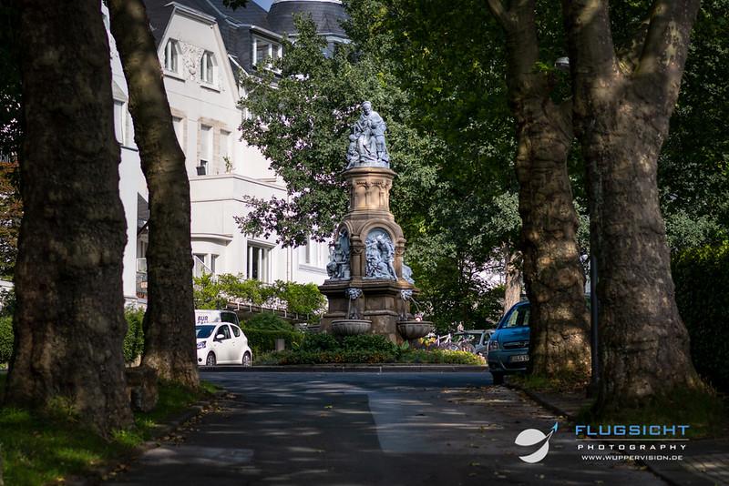 Wuppertal_20200719_00017-Bearbeitet.jpg