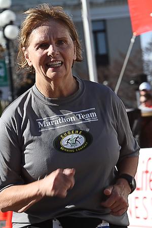20101010.ml.victoriamarathon-1029