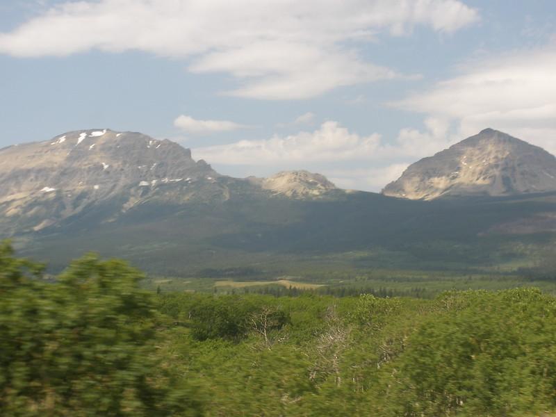 2008-07-24-YOCAMA-Montana_3348.jpg