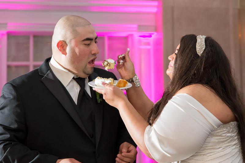 Lumobox Wedding Photo-423.jpg