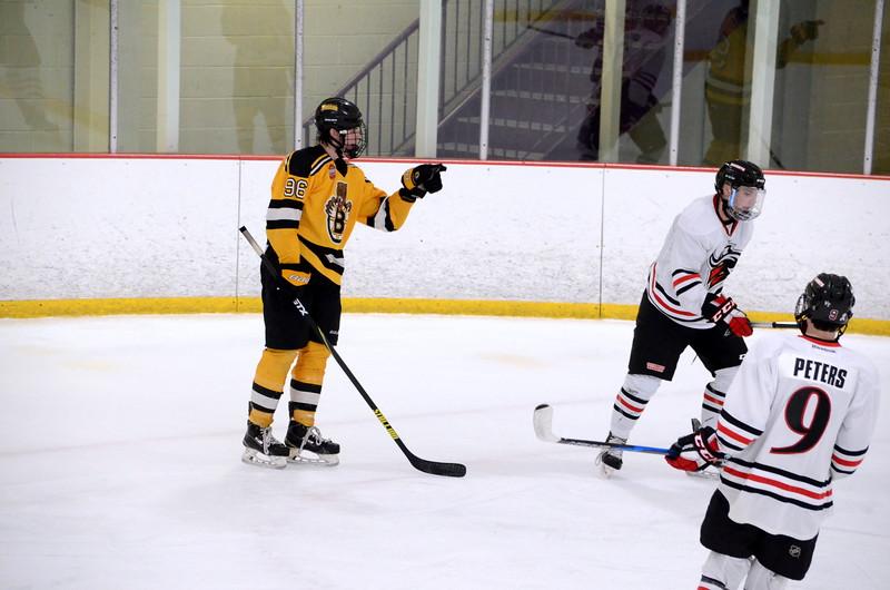 171202 Junior Bruins Hockey-204.JPG