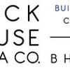 Brick-House-Media-Logo-hor_whitebg_black+color_opaque-150dpi-header