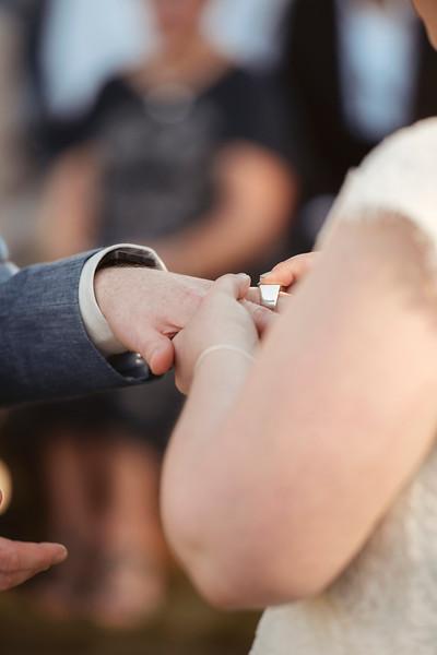 Awardweddings.fr_Rebecca and Rob_0417.jpg